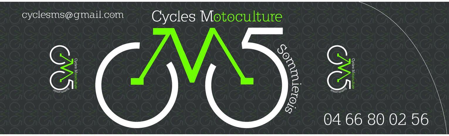 Cycles-Motoculture-Sommierois